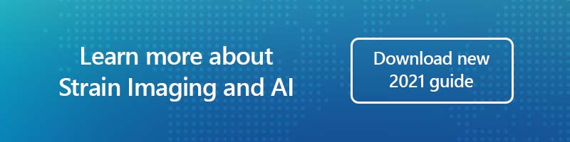 Learn more about Strain and AI