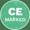 CE Mark (1)