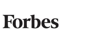 Forbes Logo3