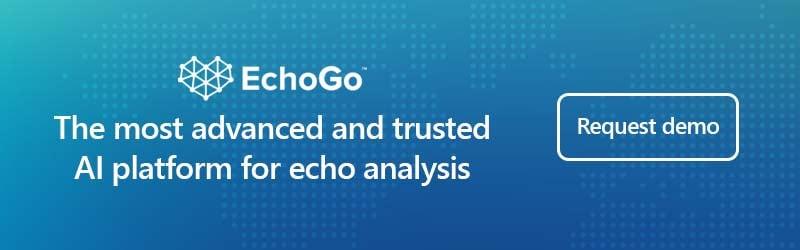 Request demo EchoGo banner-1