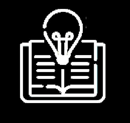 knoweldge-base-icon