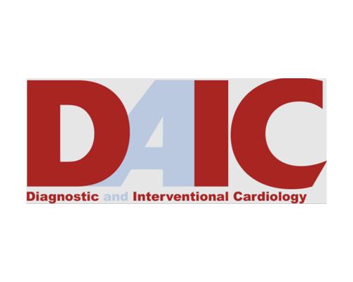 DIAC-logo