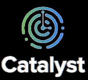 Catalyst Ultromics