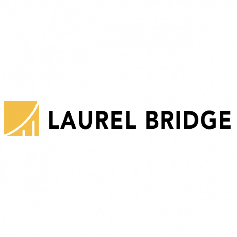 Laurel-Bridge