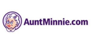 Aunt Minnie Logo3