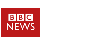 BBC News Logo3