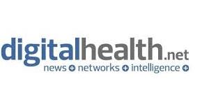 Digihealth Logo3