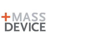 MassDevice Logo3
