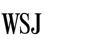 WSJ Logo3