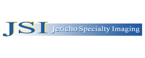 Jericho Specialty Imaging