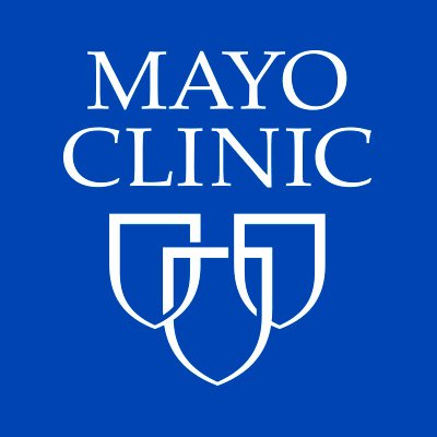 Mayo Clinic partners Ultromics