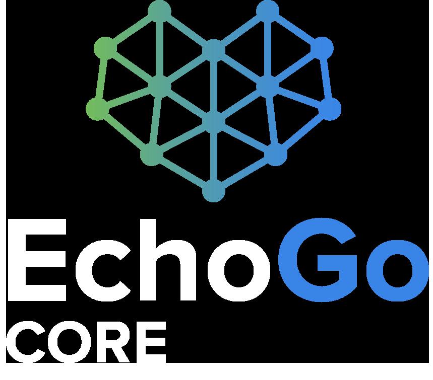 EchoGoCore Ultromics
