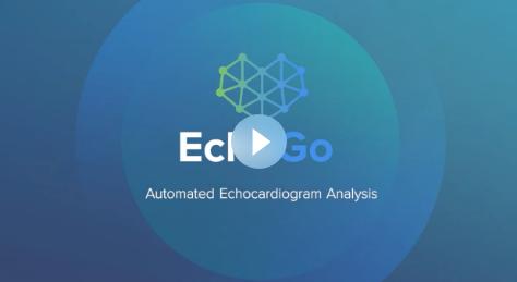 Ultromics EchoGo core video thumb