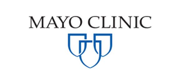 Mayo-logo-homepage