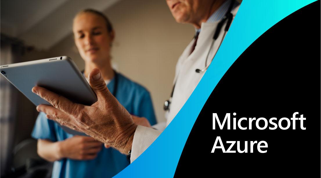 Microsoft-Azure-banner-v2