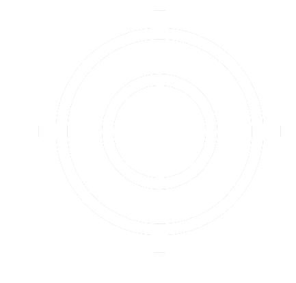 zero-variability-white (2)